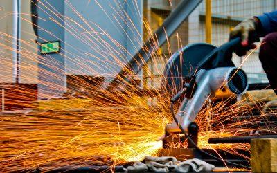 Cómo evitar la corrosión en el acero en 5 minutos