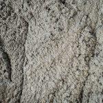Mezcla de concreto Holcim Fuerte, resistencia de 150 kg/cm2 a 200 kg/cm2